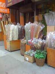 Small Picture Wholesale Wedding Reception Supplies Of Wholesale Wedding Supplies