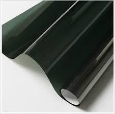 <b>0.5*3m</b> 2Mil Black Color Car <b>Window</b> Film,Glass <b>Window Heat</b> ...