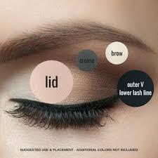 Eye Makeup Tips For Mature Skin