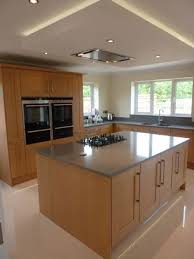 dropped ceiling lighting. Fascinating Kitchen Drop Ceiling Lighting Decoration Ideas Is Like Curtain Minimalist Dropped