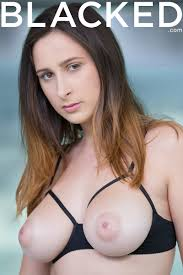 Ashley Adams Glorious breasticles Adult DVD Talk Forum Porn.