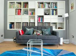 office couch ikea. Office Couch Ikea Lack Shelves Home Contemporary With Grey Sofa Display Unit Architecture Degree .