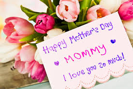 Beautiful Mothers Day Quotes Best Of 24 Beautiful Mother's Day Quotes And Wishes