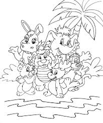 football field coloring page pound puppies coloring pages pound puppies coloring pages football field coloring page pound puppies coloring pages football