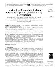 cctv opinion essay formal or informal