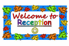 Image result for reception class