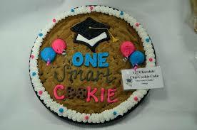 93 Birthday Cookie Cake Designs Wedding Cake Cookie Decorating