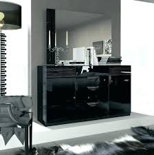 Image Lane Lacquer Furniture Lacquer Bedroom Furniture Black Lacquer Bedroom Furniture Black Lacquer Bedroom Furniture Best Home Design Magazyakaclub Lacquer Furniture Magazyakaclub