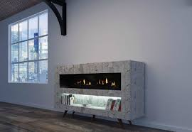 freestanding electric fireplace lighting for small bathrooms two colors kitchen cabinets freestanding bathtub shower