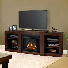 electric fireplace entertainment center costco menards heater wall mount dark wood stand home depot fireplaces white