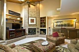 cool home lighting. Fine Cool Home Interior Light Decoration Cool Design And  With Various High Ceiling Lighting Ideas To Cool Home Lighting