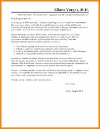 7 Job Application Letter Doctor Marriage Biodata