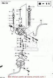 quadracer lt250r wiring diagram quadracer database wiring quadracer lt250r wiring diagram