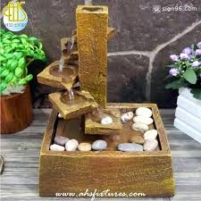 decorative water fountain water fountain for home com decoration decorative water fountain