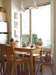 Kitchen Furniture Edmonton 20 Beautiful Kitchen And Dining Furniture Design Ideas