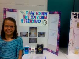 th grade astronomy science projects page pics about space 5th grade science fair pro
