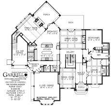 english mansion floor plan elegant english cottage style home plans elegant floor plan open ranch house