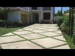 patio concrete slabs. Contemporary Slabs Pasadena Concrete Construction  Driveways Slabs Patios  Carports Sidewalks And More Throughout Patio Slabs E