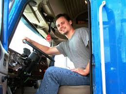 Image result for learn trucking