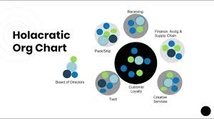 Holacracy Org Chart Holacracy Org Chart And Zappos Org Fit Youtube
