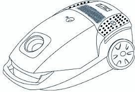 disassemble panasonic vacuum cleaner mc Vacuum Cleaner Motor Wiring Diagram Shop-Vac Wiring-Diagram