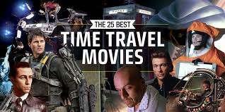 Time Travel Images 25 Best Time Travel Movies Of All Time Greatest Sci Fi Time