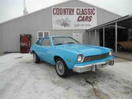 1976 ford pinto 2 3l engine ford get image about wiring diagram classifieds for classic ford pinto 8 available