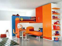 unique kids bedroom furniture. Children Bedroom Furniture Sets Cool Modern Bedrooms Ideas Next Regarding Kid To Teen Remodel 0 Twin . Unique Kids E