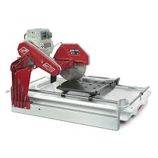 wet saw rental. display product reviews for 10\ wet saw rental