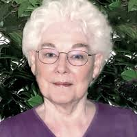 Obituary   Ruth Ivy Oliver Mayne of Taylorsville, Utah   McDougal Funeral  Home