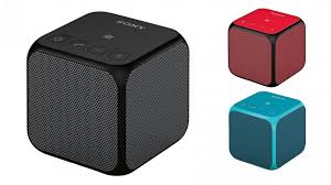 speakers harvey norman. sony sx11 bluetooth speakers harvey norman e