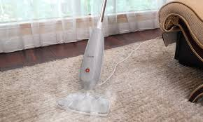 use a mop after every two days to clean your vinyl flooring a damp mop will help to remove the dirt and brighten up your floor but don t overuse the mop