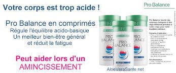 Compléments alimentaires hauts de gamme pour votre santé, LR Lifetakt - Le  meilleur du gel d'aloe vera bio I.A.S.C. et autres plantes pour votre  Santé, Bien-être et Beauté avec LR
