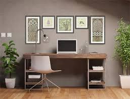 zen office furniture. Bohemian Office Series Zen Furniture