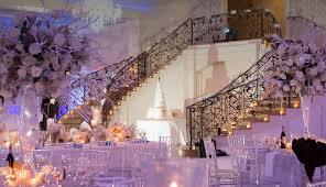 Wedding Hall Rentals In Ct