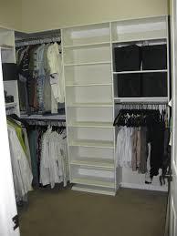 closet easy closets costco rta closets seville closet easy closets code