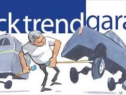 truck trend garage 2002 chevy silverado faulty trailer wiring truck trend garage 2002 chevy silverado faulty trailer wiring