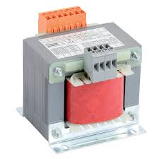 single phase safety transformers v v v vac single phase safety transformers 220v 277v 380v 480v 12v 24vac