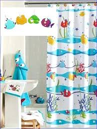 cool shower curtains for kids. Shower Curtains For Kids Bathrooms Full Size Of Cool Bathroom Glamorous .