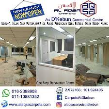 office renovation cost. Image 1 Of Office Renovation Cost S