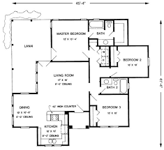garage office plans. Heavenly 3 Bedroom Floor Plans With Garage At Home Remodelling Office Design Ideas