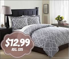 full bed sets for cheap. full size of bedroom:fabulous bed sheets sets comforter twin bedding for cheap