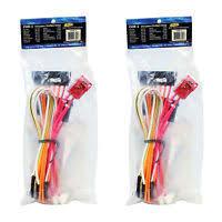 alarm remote start installation wire diagrams  2 bulldog chr 1 chrysler dodge jeep car alarm remote