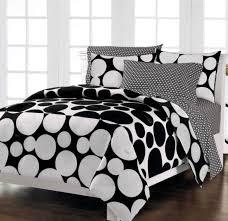 white contemporary bedding sets