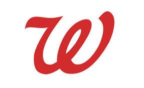 walgreens logo. Modren Walgreens 726 PM  12 Oct 2017 In Walgreens Logo E