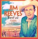 Best of Jim Reeves [TGG]