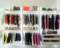 ikea closet systems with doors. Modular Closet Storage Maid Closets Systems With Doors Ikea T