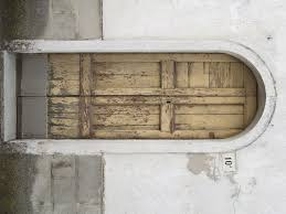 Old Doors Texture Broken Planks Old Door 5 Ruined Doors Lugher Texture