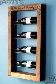 wine racks rustic wood wine rack wine rack rustic wood wine rack uk