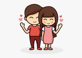 love cartoon hd png